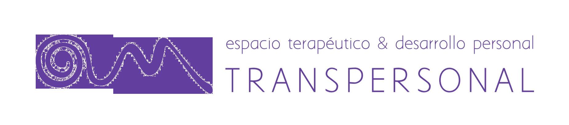 AM-TRANSPERSONAL